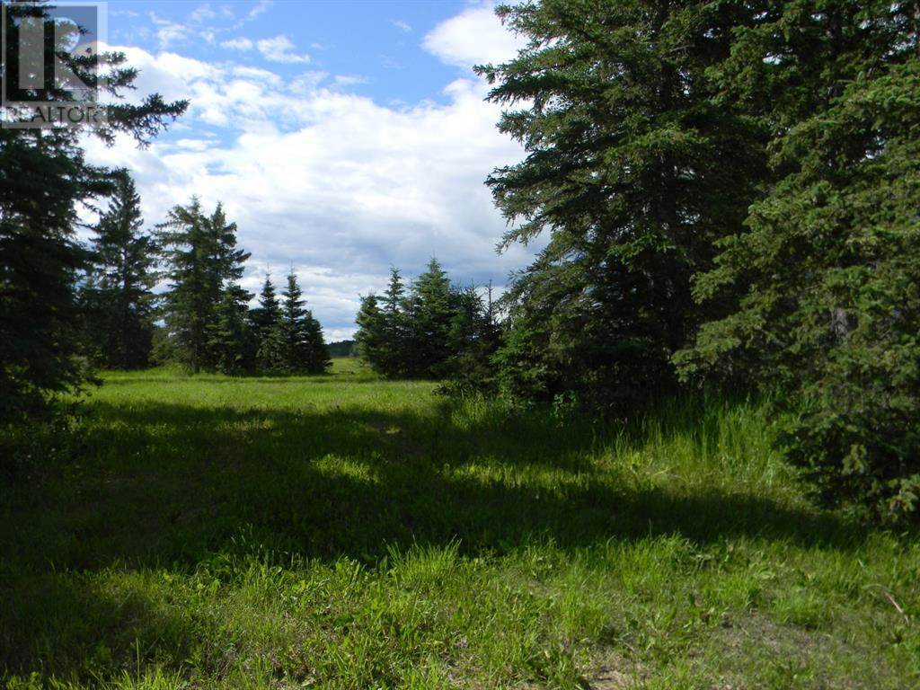 108 Meadow Ponds  Drive, Rural Clearwater County, Alberta  T4T 1A7 - Photo 4 - A1021134