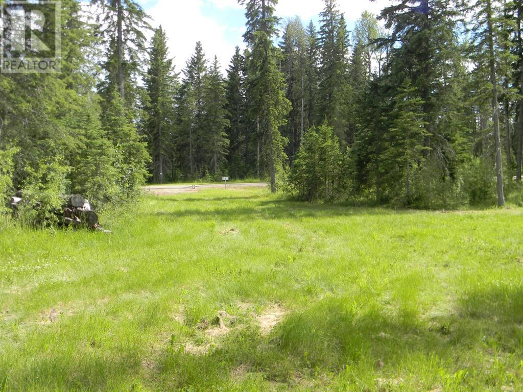 128 Meadow Ponds  Drive, Rural Clearwater County, Alberta  T4T 1A7 - Photo 3 - A1021093