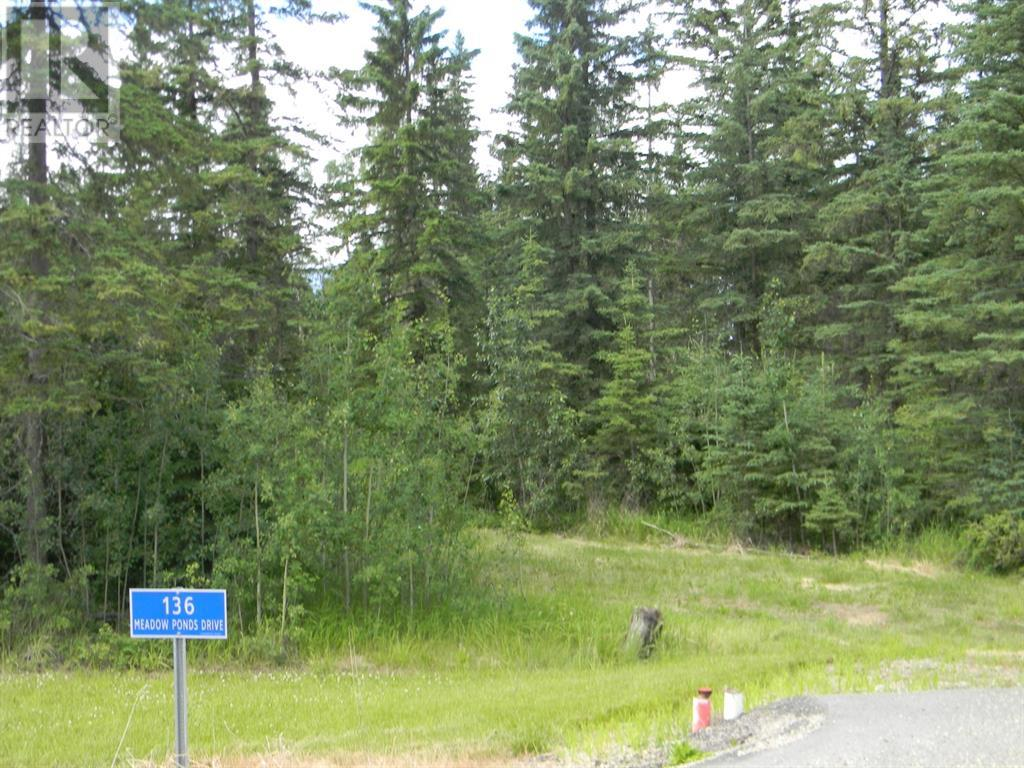 136 Meadow Ponds  Drive, Rural Clearwater County, Alberta  T4T 1A7 - Photo 1 - A1021088