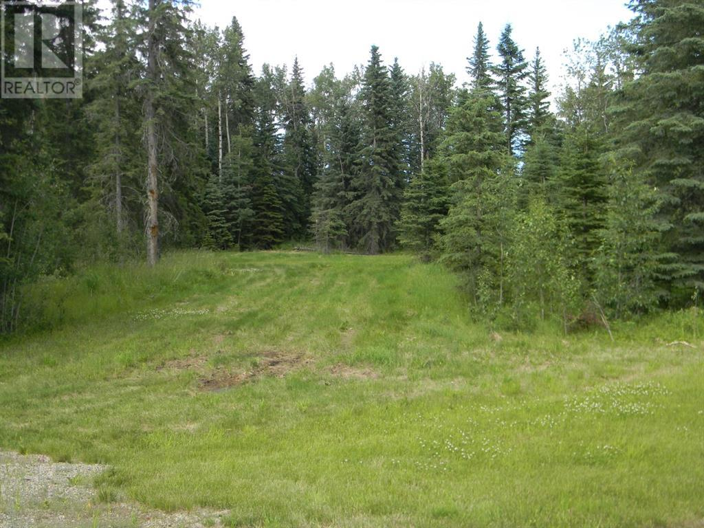 132 Meadow Ponds  Drive, Rural Clearwater County, Alberta  T4T 1A7 - Photo 2 - A1021089