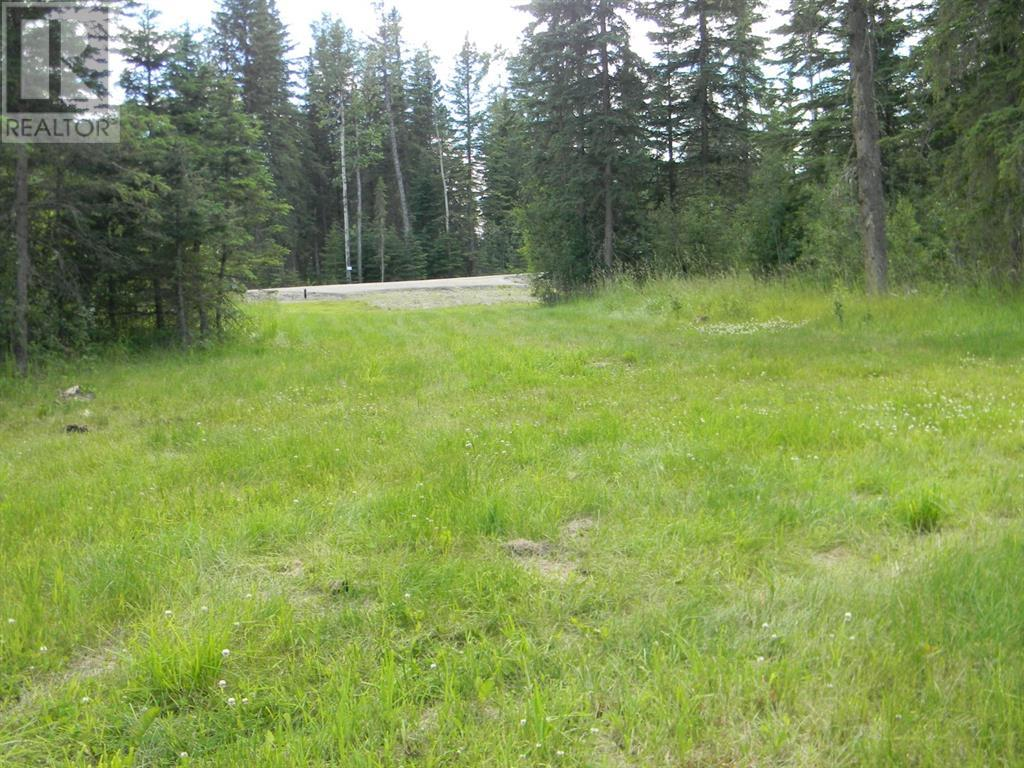 132 Meadow Ponds  Drive, Rural Clearwater County, Alberta  T4T 1A7 - Photo 6 - A1021089