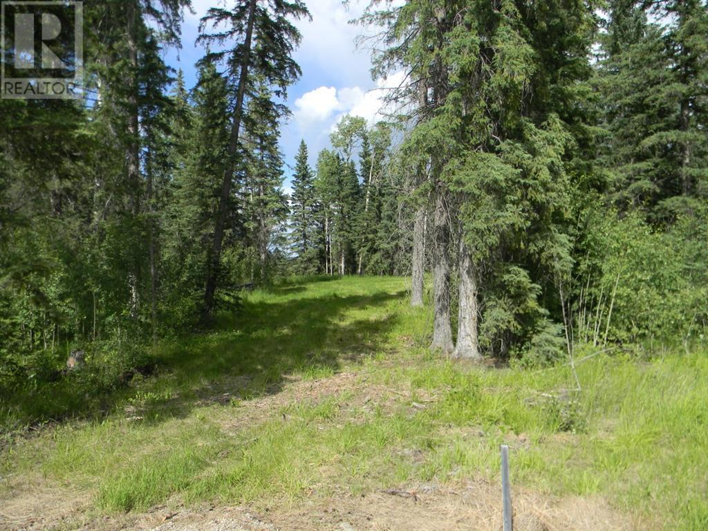 124 Meadow Ponds  Drive, Rural Clearwater County, Alberta  T4T 1A7 - Photo 1 - A1021097