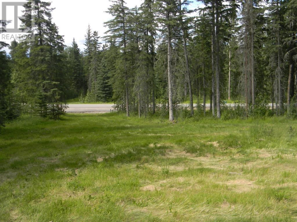 127 Meadow Ponds  Drive, Rural Clearwater County, Alberta  T4T 1A7 - Photo 1 - A1021050