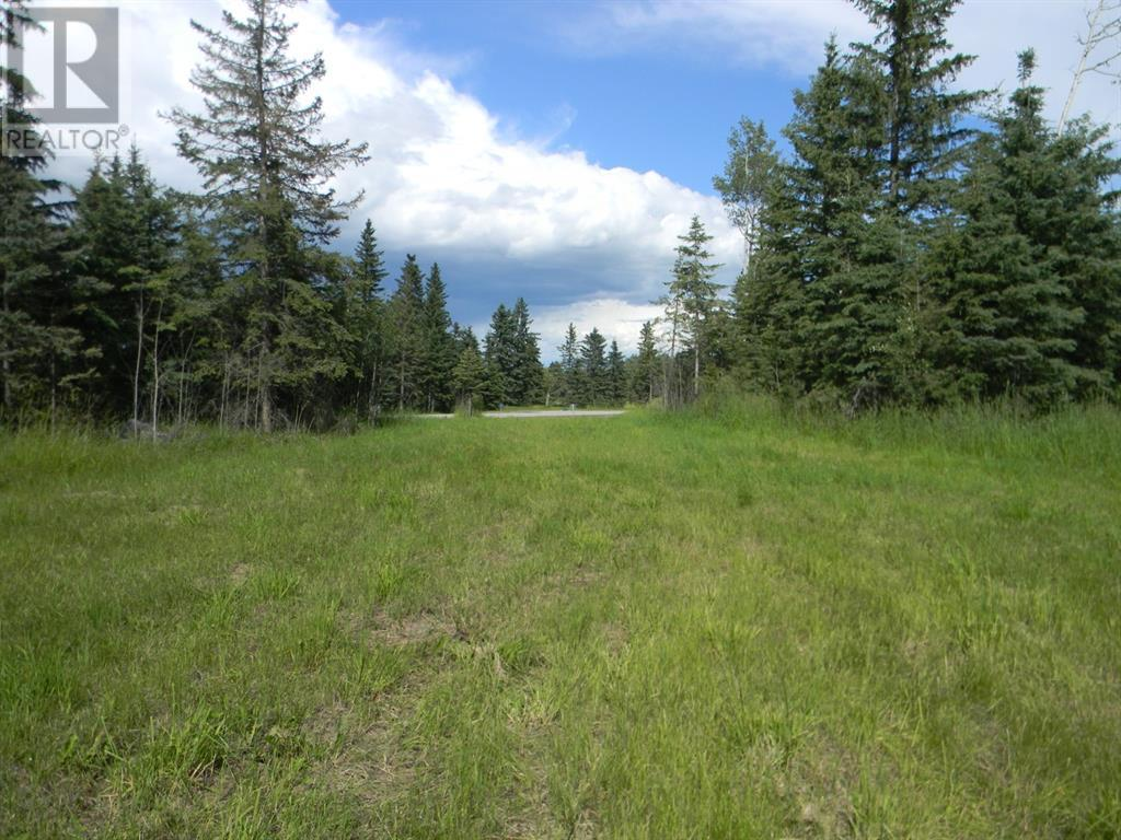 115 Meadow Ponds  Drive, Rural Clearwater County, Alberta  T4T 1A7 - Photo 2 - A1020971