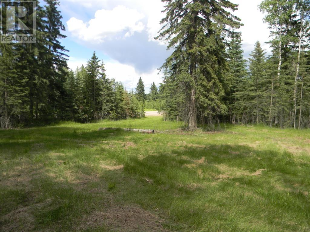 123 Meadow Ponds  Drive, Rural Clearwater County, Alberta  T4T 1A7 - Photo 7 - A1021042