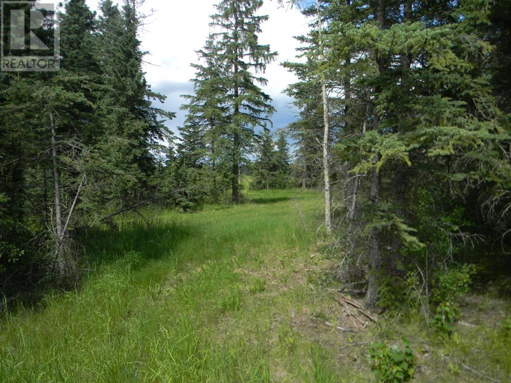 116 Meadow Ponds  Drive, Rural Clearwater County, Alberta  T4T 1A7 - Photo 3 - A1021112