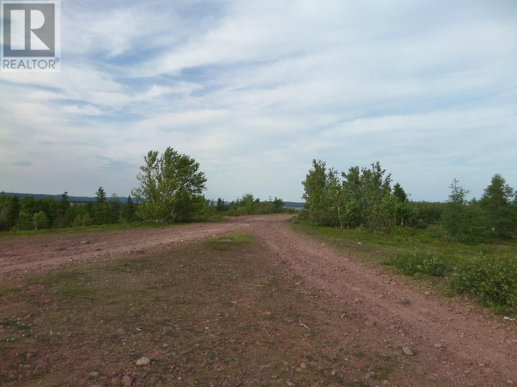 74 Valley Road, Botwood, Newfoundland & Labrador  A0H 1E0 - Photo 15 - 1200066