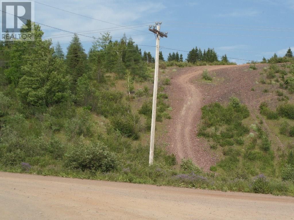 74 Valley Road, Botwood, Newfoundland & Labrador  A0H 1E0 - Photo 28 - 1200066