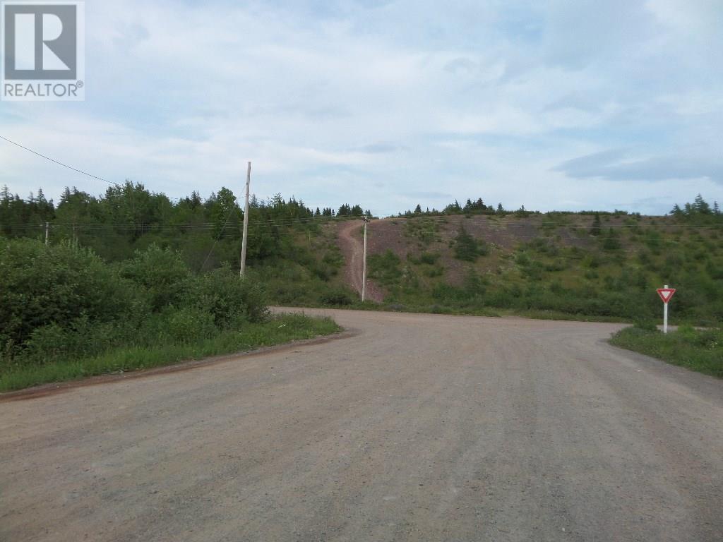 74 Valley Road, Botwood, Newfoundland & Labrador  A0H 1E0 - Photo 29 - 1200066