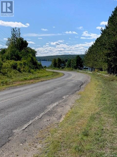 Waterfront Lot Route 105, Northampton, New Brunswick  E7N 1C4 - Photo 5 - NB049049