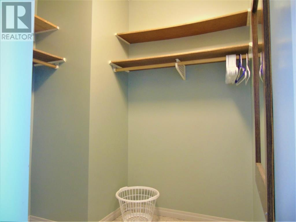 205 12 Ave Sw, Slave Lake, Alberta  T0G 2A4 - Photo 22 - AW52014