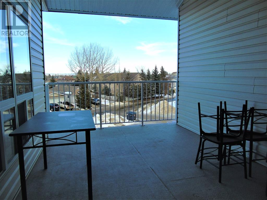 205 12 Ave Sw, Slave Lake, Alberta  T0G 2A4 - Photo 25 - AW52014