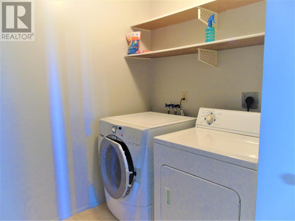 205 12 Ave Sw, Slave Lake, Alberta  T0G 2A4 - Photo 21 - AW52014