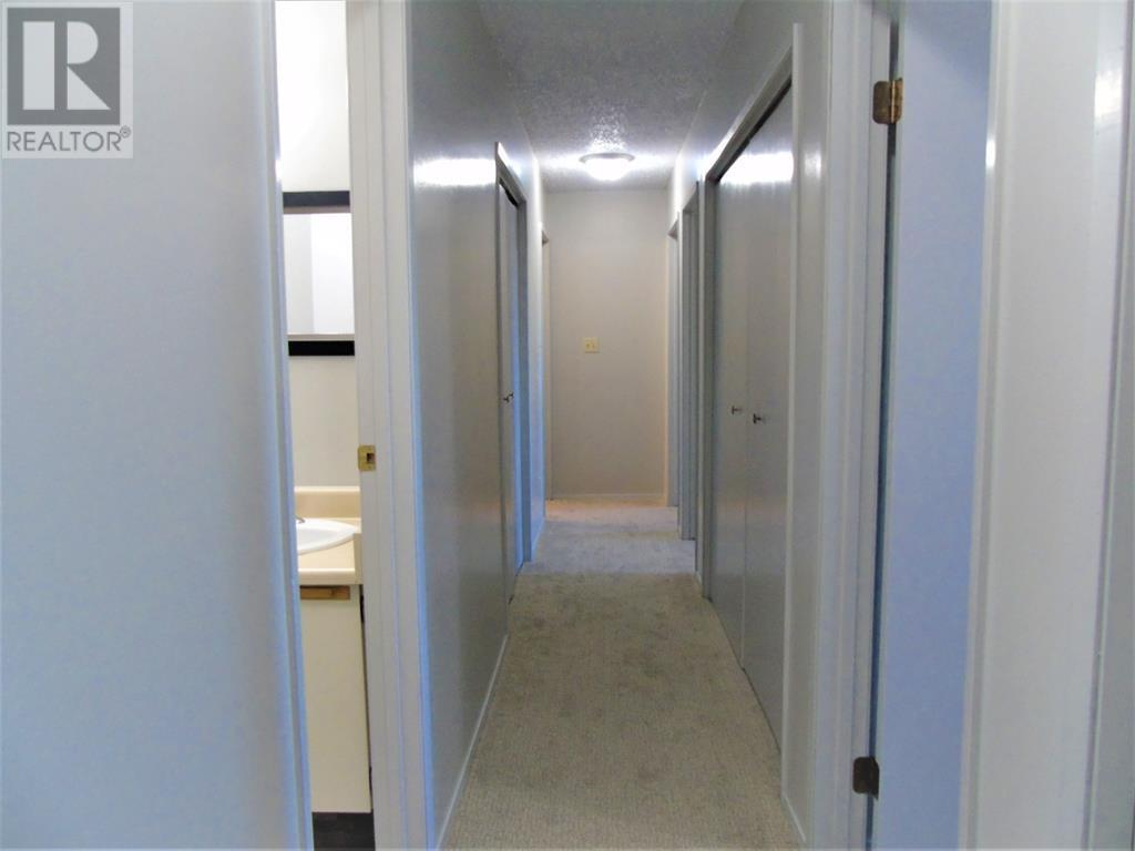 205 12 Ave Sw, Slave Lake, Alberta  T0G 2A4 - Photo 20 - AW52014