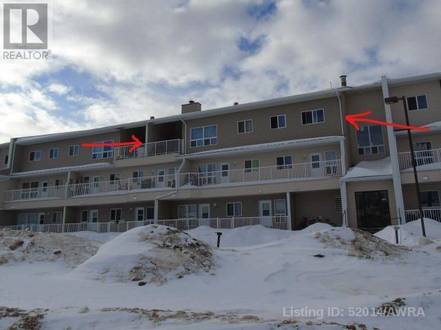 205 12 Ave Sw, Slave Lake, Alberta  T0G 2A4 - Photo 2 - AW52014