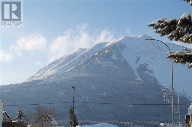 2414 213 Street, Rural Crowsnest Pass, Alberta  T0K 0C0 - Photo 3 - LD0186032
