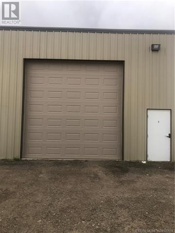 212045 81a Road S, Rural Lethbridge County, Alberta  T1K 8G6 - Photo 3 - LD0193058