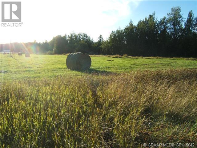 ... .., Joussard, Alberta  T0G 1J0 - Photo 7 - GP115642
