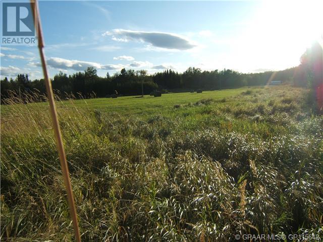 ... .., Joussard, Alberta  T0G 1J0 - Photo 5 - GP115642