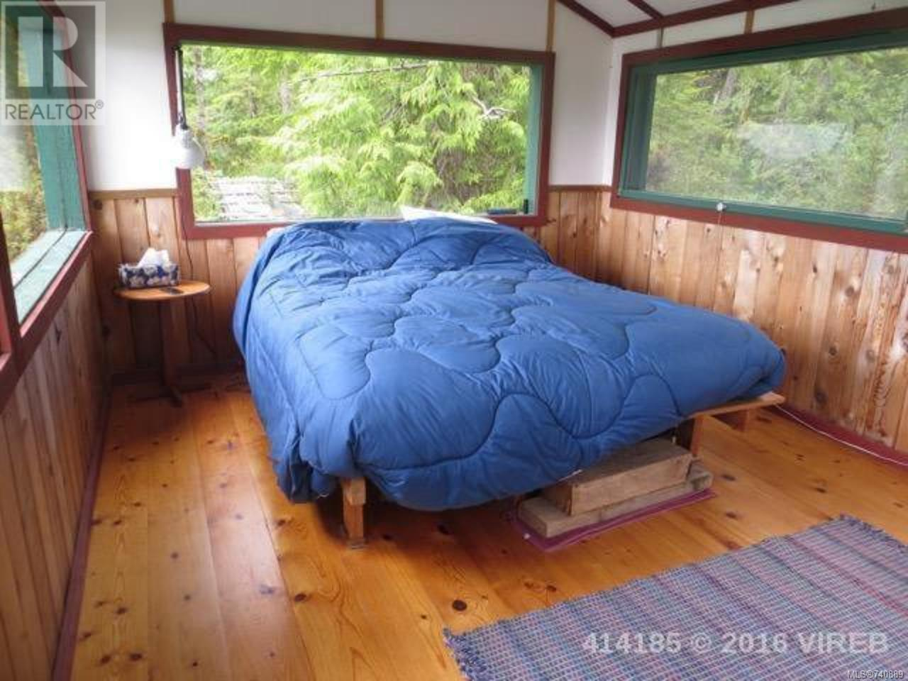 MLS® #740889 - Tofino House For sale Image #15