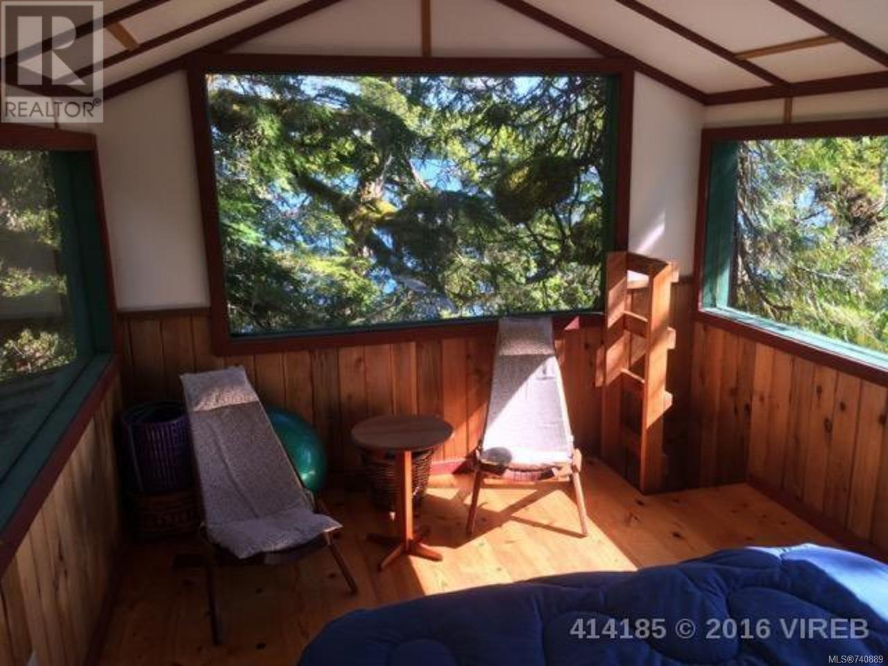 MLS® #740889 - Tofino House For sale Image #16