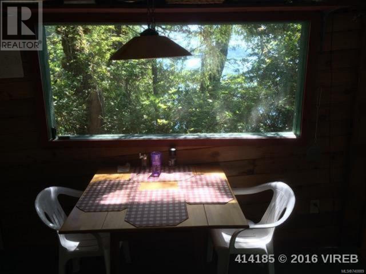 Lt 3 Cypress Bay, Tofino, British Columbia  V0R 3A0 - Photo 14 - 740889
