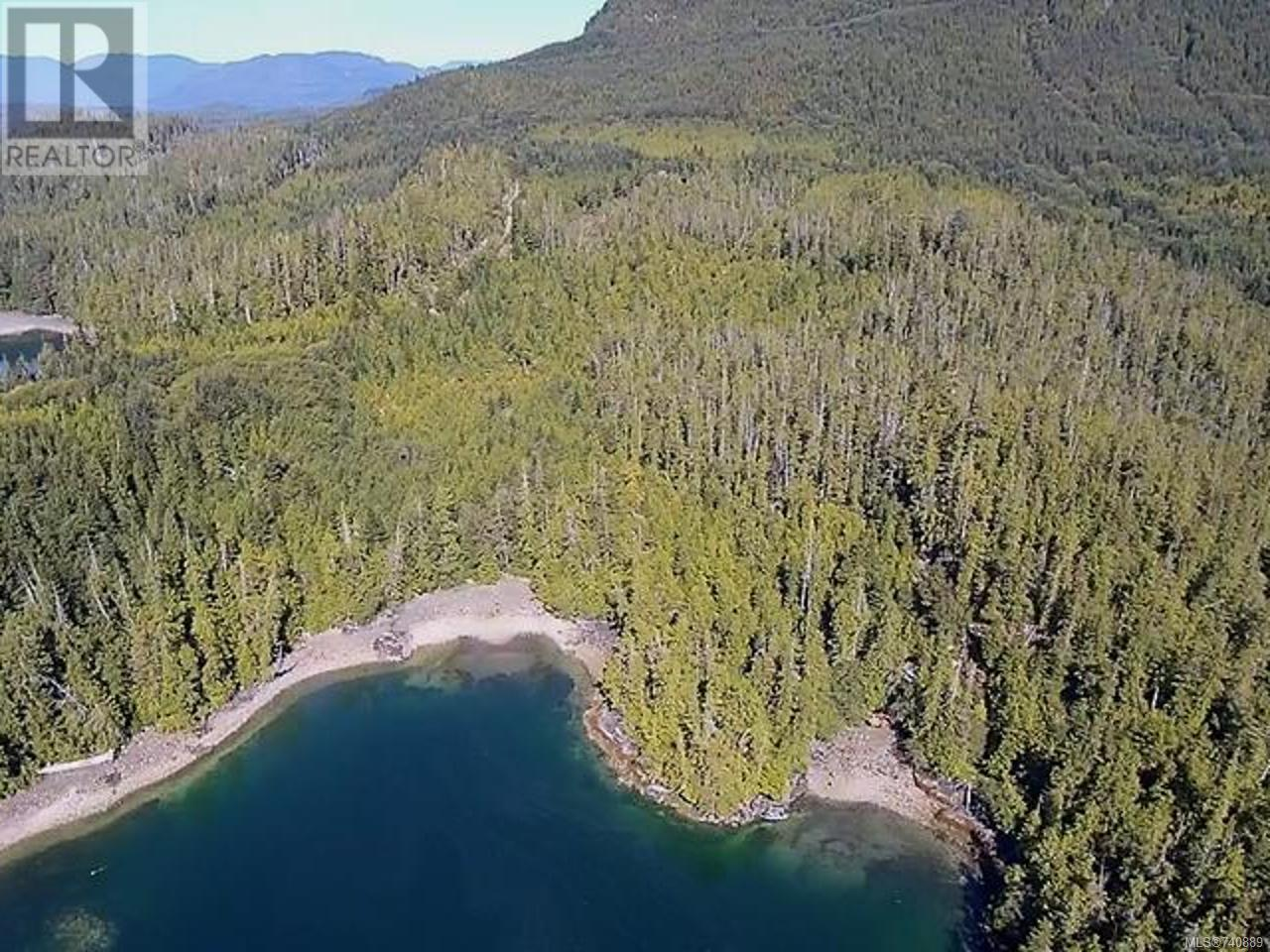 Lt 3 Cypress Bay, Tofino, British Columbia  V0R 3A0 - Photo 27 - 740889