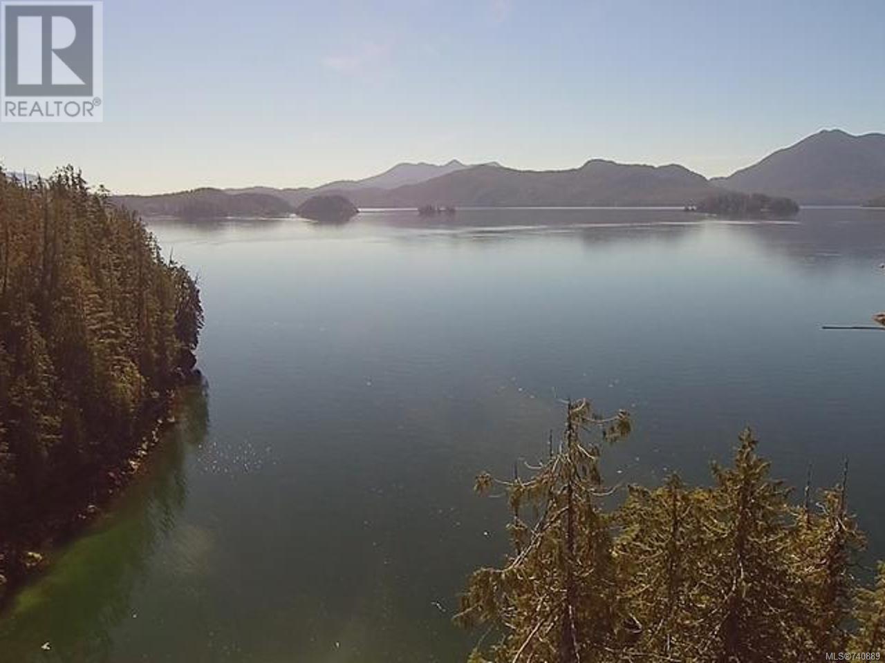 Lt 3 Cypress Bay, Tofino, British Columbia  V0R 3A0 - Photo 26 - 740889