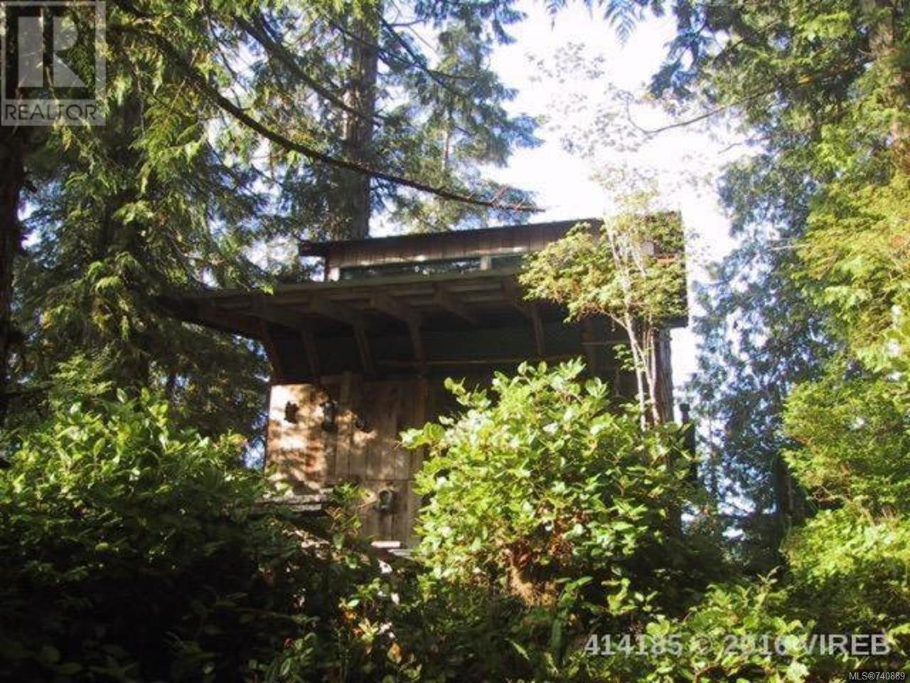 Lt 3 Cypress Bay, Tofino, British Columbia  V0R 3A0 - Photo 4 - 740889