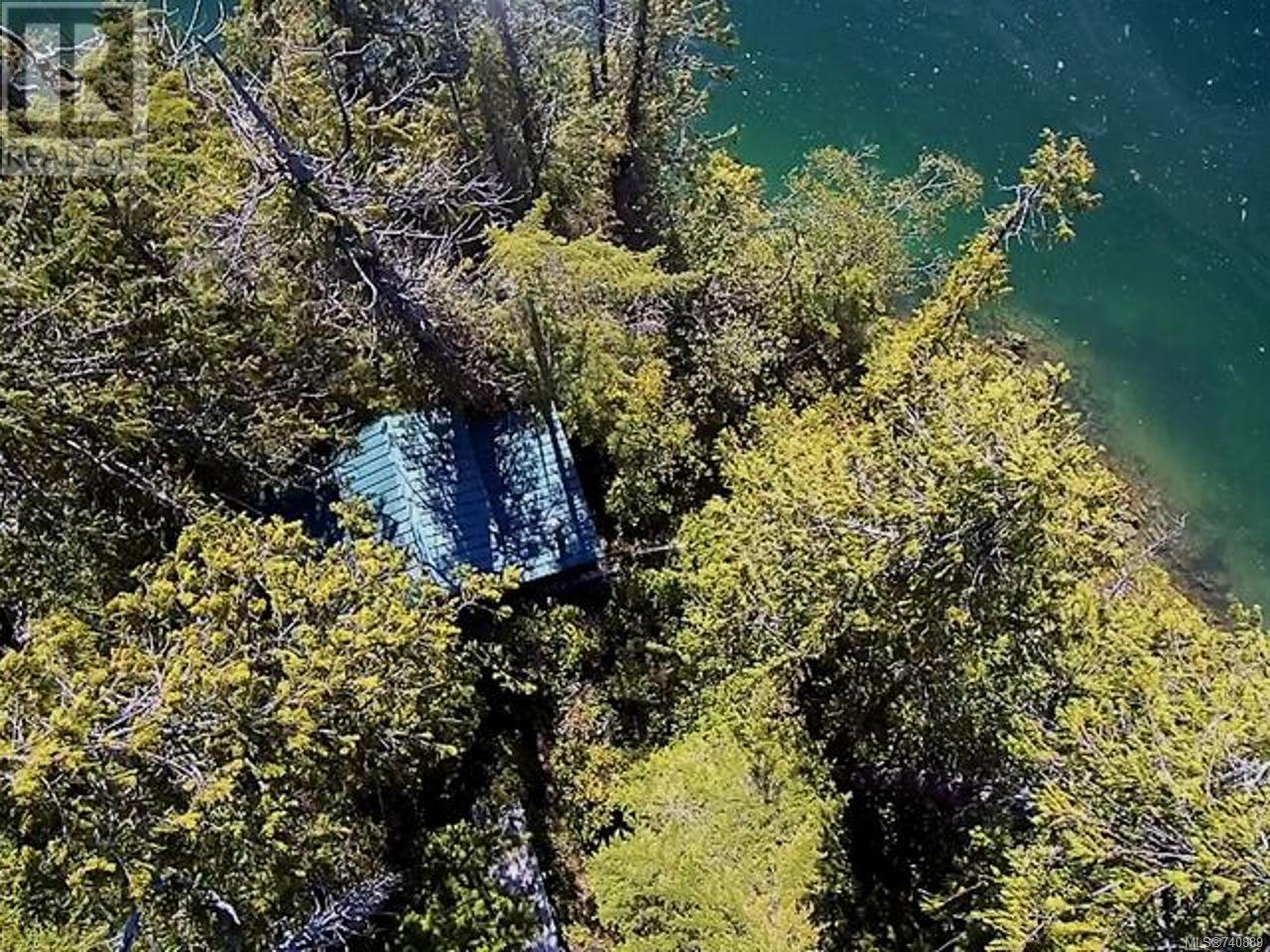 Lt 3 Cypress Bay, Tofino, British Columbia  V0R 3A0 - Photo 23 - 740889