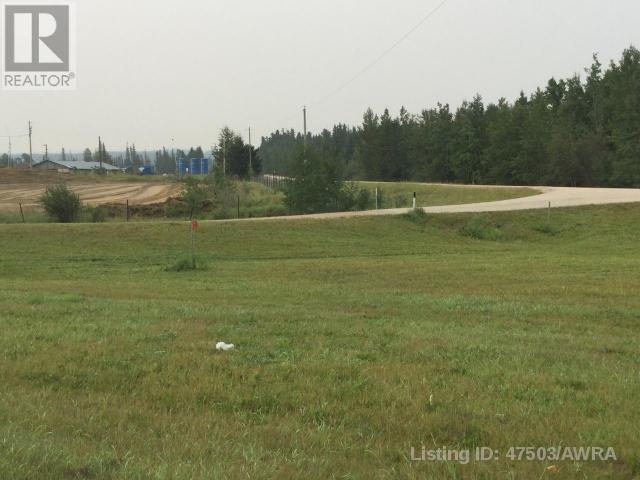 592033a East Mountain Road, Rural Woodlands County, Alberta    - Photo 3 - AWI47503