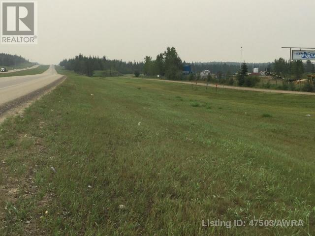 592033a East Mountain Road, Rural Woodlands County, Alberta    - Photo 1 - AWI47503