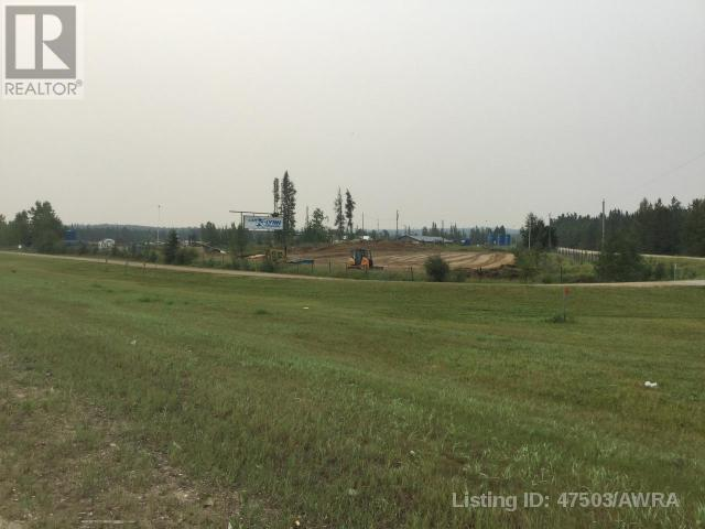 592033a East Mountain Road, Rural Woodlands County, Alberta    - Photo 4 - AWI47503