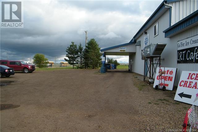 4706 43 Avenue, Forestburg, Alberta  T0B 1N0 - Photo 5 - CA0177964