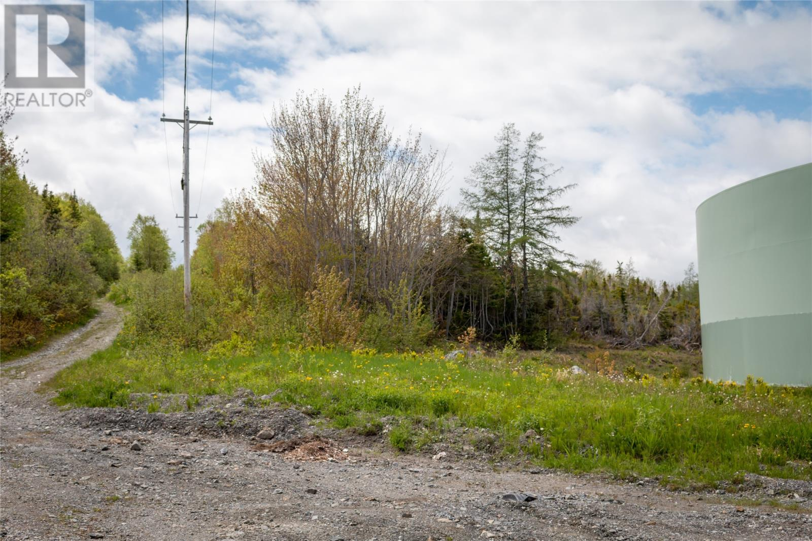 Parcel 045-120 Elizabeth Street, Corner Brook, Newfoundland & Labrador  A2H 6A1 - Photo 4 - 1165834