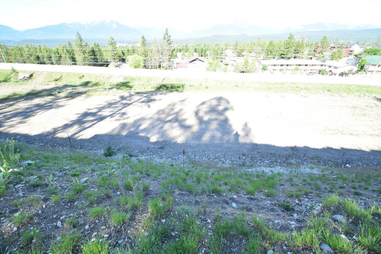7585 Redstreak Park Road, Radium Hot Springs, British Columbia  V0A 1M0 - Photo 17 - 2454295