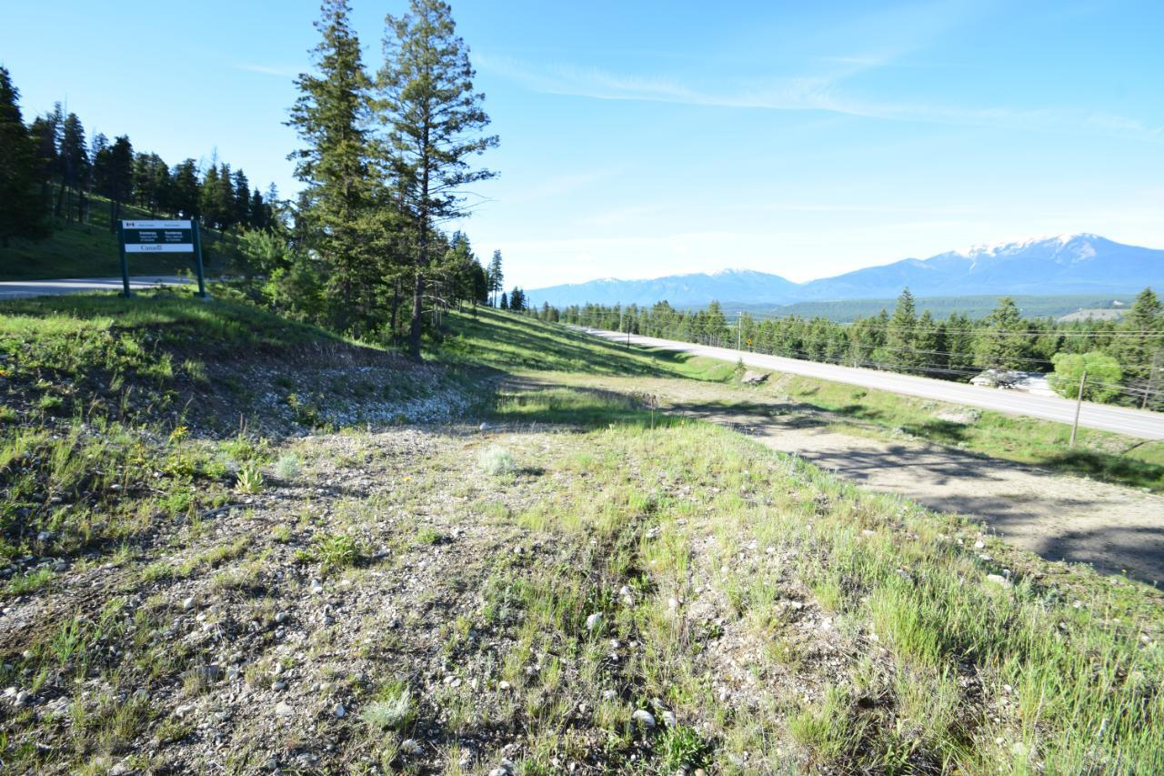7585 Redstreak Park Road, Radium Hot Springs, British Columbia  V0A 1M0 - Photo 19 - 2454295