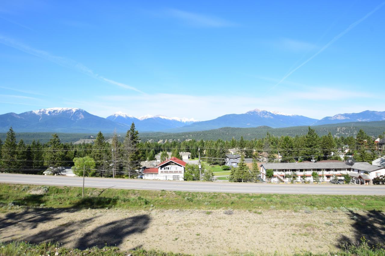 7585 Redstreak Park Road, Radium Hot Springs, British Columbia  V0A 1M0 - Photo 20 - 2454295