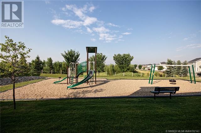 309 Southlands Pointe Se, Medicine Hat, Alberta  T1B 0M5 - Photo 28 - MH0192143