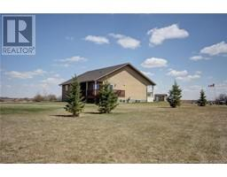 1042 Township Road 380