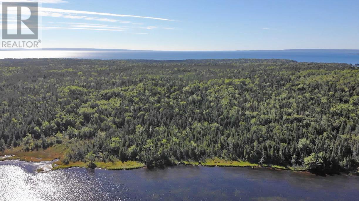 Red Point West Road, B2c 1g4, Mckinnons Harbour, Nova Scotia  B2C 1G4 - Photo 10 - 202018107