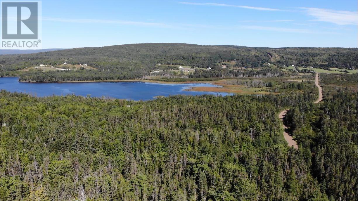 Red Point West Road, B2c 1g4, Mckinnons Harbour, Nova Scotia  B2C 1G4 - Photo 12 - 202018107