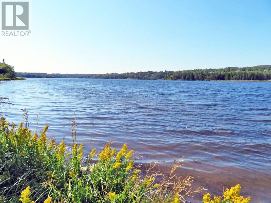 Red Point West Road, B2c 1g4, Mckinnons Harbour, Nova Scotia  B2C 1G4 - Photo 13 - 202018107