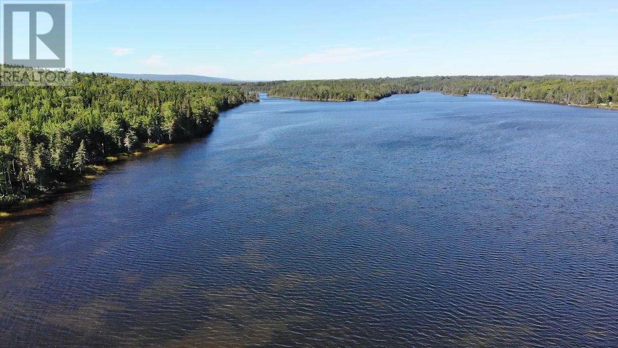 Red Point West Road, B2c 1g4, Mckinnons Harbour, Nova Scotia  B2C 1G4 - Photo 2 - 202018107