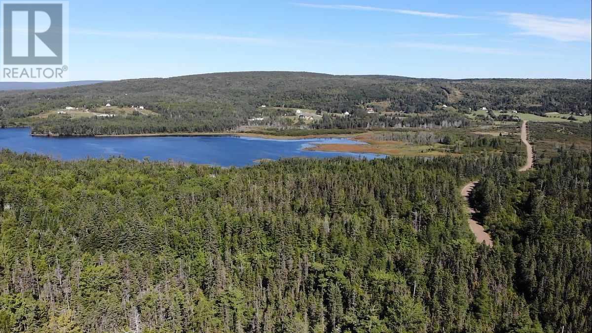 Red Point West Road, B2c 1g4, Mckinnons Harbour, Nova Scotia  B2C 1G4 - Photo 25 - 202018107