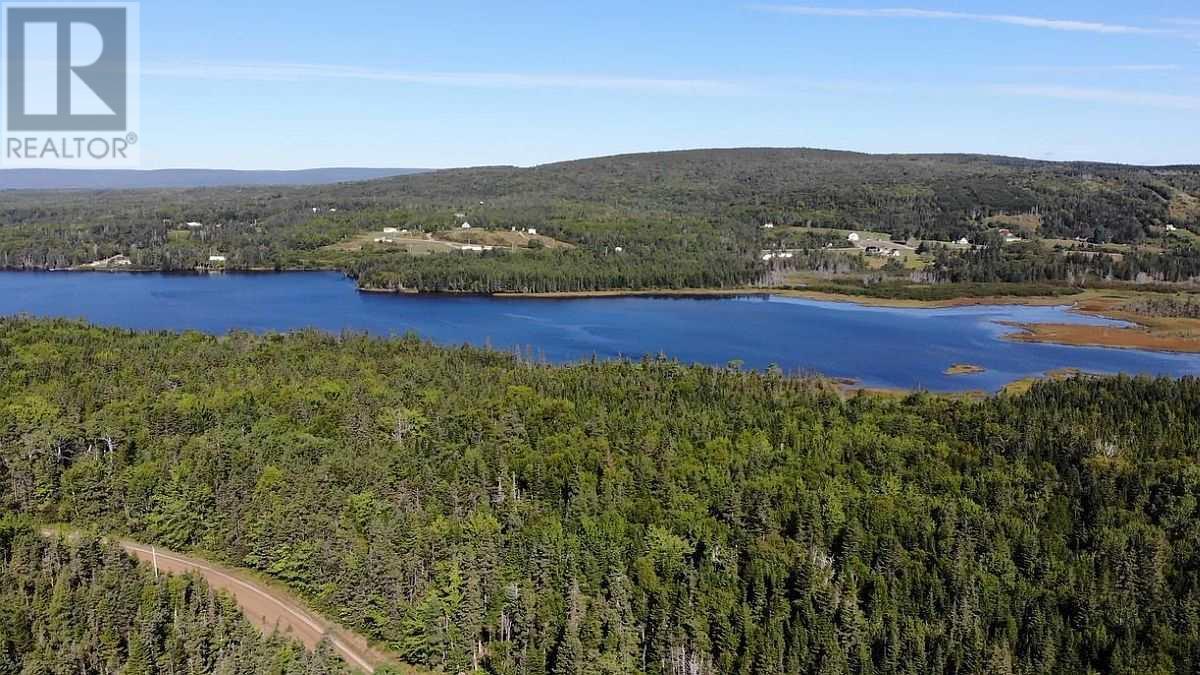 Red Point West Road, B2c 1g4, Mckinnons Harbour, Nova Scotia  B2C 1G4 - Photo 26 - 202018107