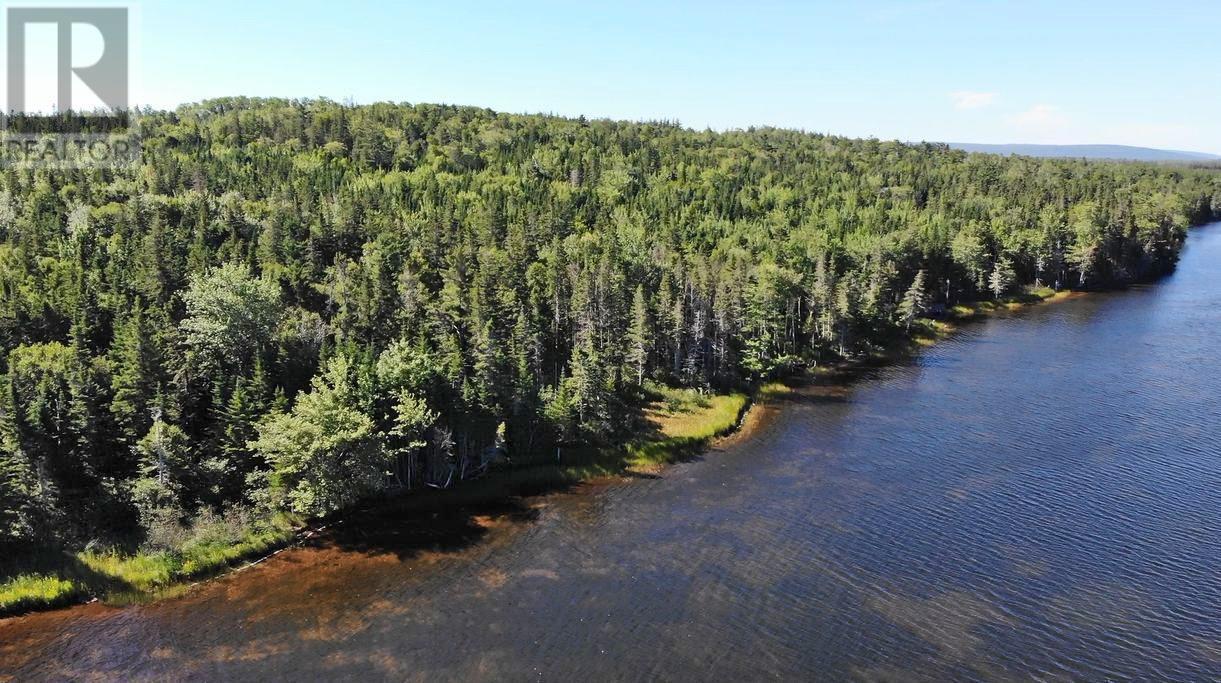 Red Point West Road, B2c 1g4, Mckinnons Harbour, Nova Scotia  B2C 1G4 - Photo 3 - 202018107