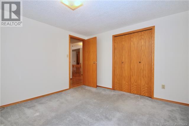 5002 49 Street, Sedgewick, Alberta  T0B 4C0 - Photo 12 - CA0190404