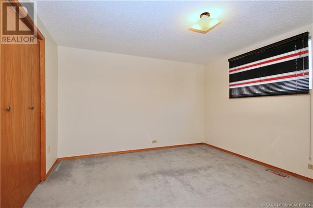 5002 49 Street, Sedgewick, Alberta  T0B 4C0 - Photo 11 - CA0190404
