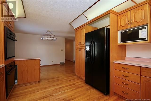 5002 49 Street, Sedgewick, Alberta  T0B 4C0 - Photo 23 - CA0190404